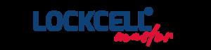 locekcell-master-logo