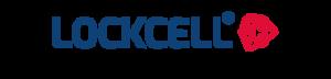 lockcell-box