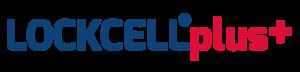 lockcell-plus-logo