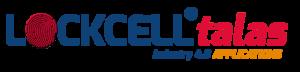 lockcell-talas-logo