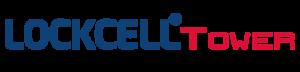 lockcell-tower-logo